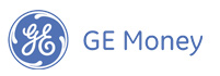 Logo GE Money bank