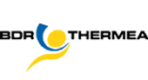 logo BDR Therma