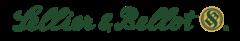 Logo Sellier Bellot