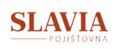 Logo Pojišťovna Slavia
